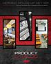 VMP Product Catalog