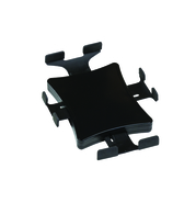 Video Mount Products Vmp Lcd Mounts Flat Panel Tv